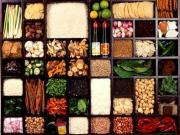 Cum trebuiesc folosite condimentele