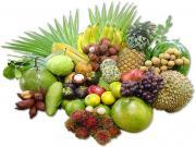 Cele mai bune surse de antioxidanti