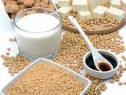 4 sfaturi gurmande pentru a gati soia