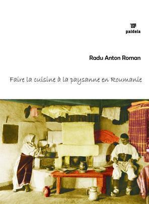 Foto - Faire la cuisine a la paysanne en Roumanie