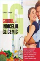 Ghidul indicelui glicemic