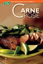 Secretele bucatariei - Carne rosie, Vol. 2