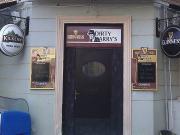 Dirty Harry Pub