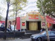Fortuna Palace (Universitate)