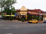 Il Cantuccio Cafe