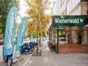 Wienerwald (Floreasca)