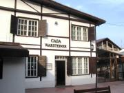 Casa Warsteiner