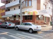 Fitto Cafe (Floreasca)