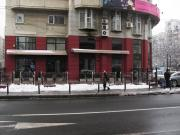 Zvon Cafe (Decebal)