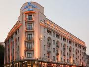 Athenee Cafe (Hilton)