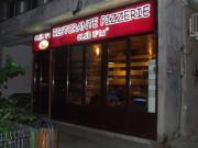 Pizza Club 16
