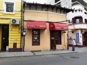 Bellini (Pizzeria)