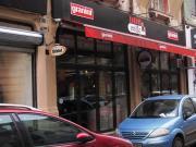 DDB Cafe