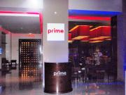 Prime (Radisson)