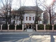 Casa Doina (La Sosea)