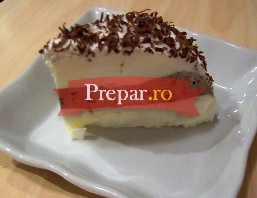 Foto 1 - Tort sarlota
