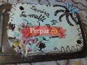 Tort Denisa