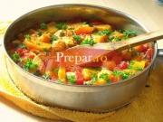 Cartofi cu curry