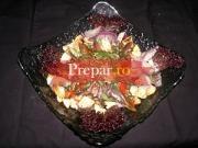 Salata a la Bella