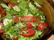 Salat de vara