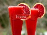 Cocktail de fructe