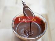 Sos de ciocolata