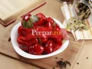 Gogosari dietetici (fara sare)