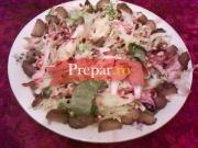Salata Olga-Virginia