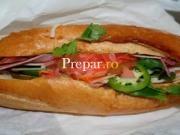 Sandwich-uri uriase