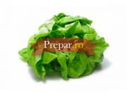 Salata spaniola