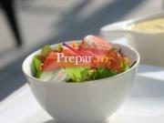 Salata siciliana