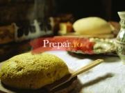 Mamaliga de cartofi - reteta bucovineanca