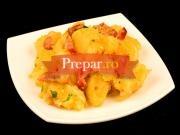 Cartofi alsacieni
