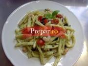 Salata de pasta