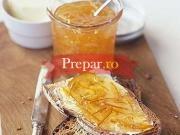 Coji de portocale( gem),pentru prajituri, budinci