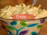 Salata de ton si ciuperci cu maioneza